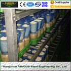 China cold storage,cold room price, cold room for fish/fruit factory