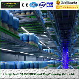 China Blast Freezer Cold Room Cold Storage Price distributor